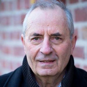 Peter Dörp